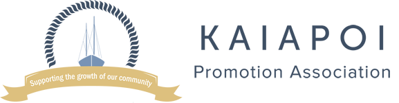 Kaiapoi Promotions Association