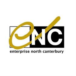 Enterprise North Canterbury