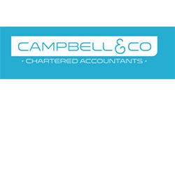 Campbell & Co Chartered Accountants Ltd