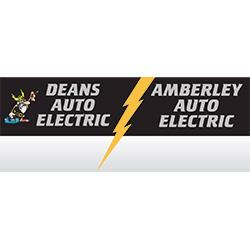 Deans Auto Electric