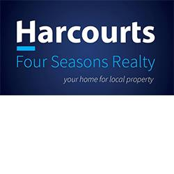 Four Seasons Realty - Harcourts