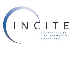 Incite Christchurch Ltd