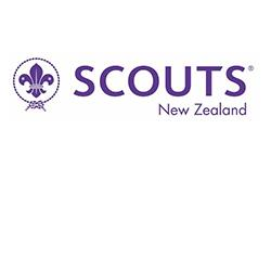Kaiapoi Gray Raven Scout Group