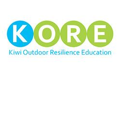 KORE Limited