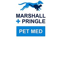 Marshall & Pringle PETMED