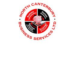 North Canterbury Business Services Ltd
