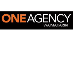 One Agency