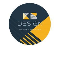 KB Design