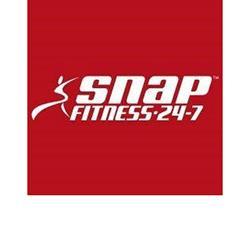 Snap Fitness Kaiapoi
