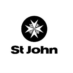 St John Ambulance Assn