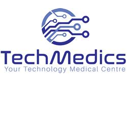 Techmedics Ltd