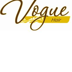 Vogue Hair Group