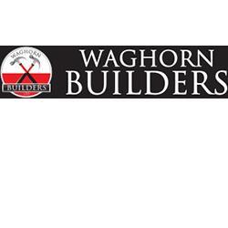 Waghorn Builders