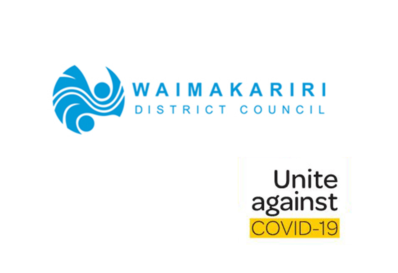 Waimakariri District Council COVID-19 Information